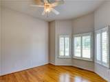 102 Waters Dr - Photo 20