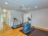 102 Waters Dr - Photo 23