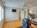 102 Waters Dr - Photo 24
