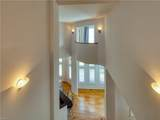 102 Waters Dr - Photo 30