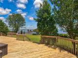 102 Waters Dr - Photo 39
