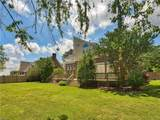 102 Waters Dr - Photo 40