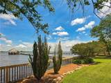 102 Waters Dr - Photo 41