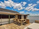 102 Waters Dr - Photo 44
