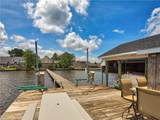 102 Waters Dr - Photo 45