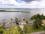 102 Waters Dr - Photo 47