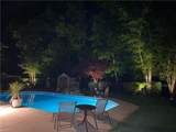 2929 Chestnut Oak Way - Photo 48