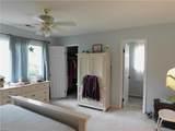 5072 Andover Rd - Photo 15