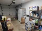5072 Andover Rd - Photo 23