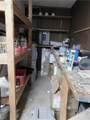 5072 Andover Rd - Photo 24