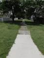 5072 Andover Rd - Photo 33