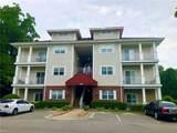 932 Southmoor Dr - Photo 2