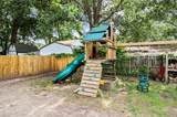 308 Lineberry Rd - Photo 19