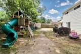 308 Lineberry Rd - Photo 20