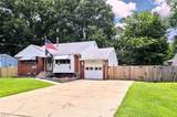 308 Lineberry Rd - Photo 3