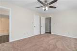 2676 Gaines Mill Dr - Photo 18