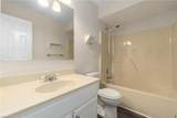 2676 Gaines Mill Dr - Photo 21