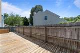 2676 Gaines Mill Dr - Photo 30