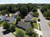 2676 Gaines Mill Dr - Photo 35