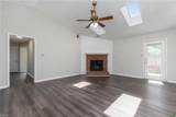2676 Gaines Mill Dr - Photo 6