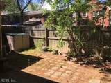 14558 Old Courthouse Way - Photo 4