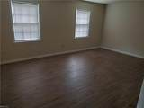 14558 Old Courthouse Way - Photo 5