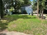 108 Maryland Ave - Photo 20