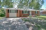 1220 Ormer Rd - Photo 1