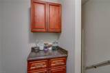 1220 Ormer Rd - Photo 10