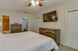 1220 Ormer Rd - Photo 13