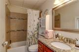 1220 Ormer Rd - Photo 14