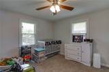 1220 Ormer Rd - Photo 16