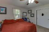 1220 Ormer Rd - Photo 19