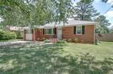1220 Ormer Rd - Photo 2