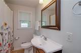 1220 Ormer Rd - Photo 21