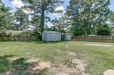 1220 Ormer Rd - Photo 22