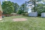 1220 Ormer Rd - Photo 23