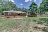 1220 Ormer Rd - Photo 24