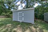 1220 Ormer Rd - Photo 25