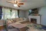 1220 Ormer Rd - Photo 3