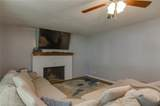 1220 Ormer Rd - Photo 4