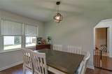 1220 Ormer Rd - Photo 5