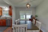 1220 Ormer Rd - Photo 6