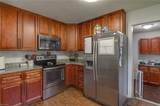 1220 Ormer Rd - Photo 8