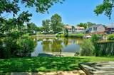 3164 Crestwood Ln - Photo 2