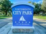 636 City Park Ave - Photo 46