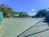 636 City Park Ave - Photo 47