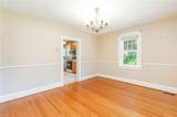9611 Capeview Ave - Photo 13