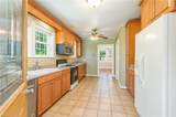 9611 Capeview Ave - Photo 15