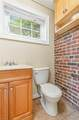 9611 Capeview Ave - Photo 19